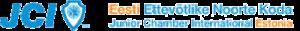 jci_logo