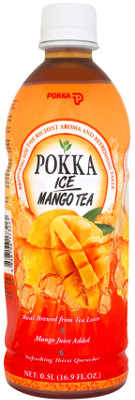 mangotee